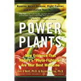 Handbook of Antioxidants (Antioxidants in Health and Disease, 3)