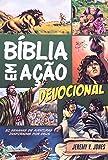 Bíblia em Ação. Devocional