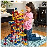 Galt Toys, Mega Marble Run, Construction Toys for