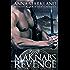 Maknab's Revenge