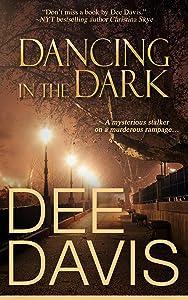 Dancing in the Dark (Random Heroes Collection Book 5)