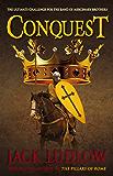 Conquest: 3