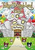 LIVE DVD『Tokyo Doggy's Land -2015-』(初回限定超最幸盤)