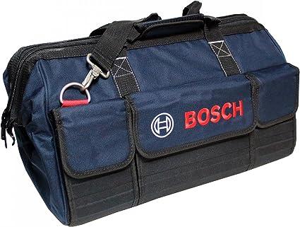 Bosch Professional - Bolsa para herramientas (talla Medium