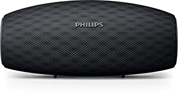 Philips Bt6900b Everplay Bluetooth Lautsprecher 30 M Verbindung