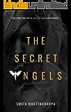 The Secret Angels (Darya Nandkarni's Misadventures Book 2)