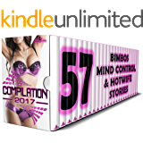 2017 Compilation: 57 Story Mega Bundle (VR Compilations Book 8)