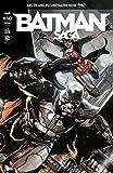 Batman Saga 30