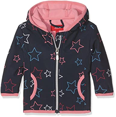 authorized site the latest new list s.Oliver Baby-Mädchen Jacke