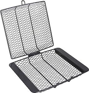 Char-Broil Non-Stick Grill Basket