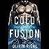Cold Fusion (An Iron Tornadoes MC Romance Book 3)