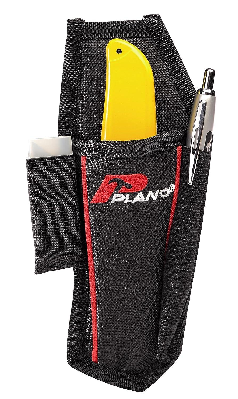 PLANO PLA536T BOLSA PARA HERRAMIENTAS Negro 0: Amazon.es: Bricolaje y herramientas