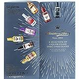 Anthon Berg Chocolate Liqueurs with Original Spirits - 64 pcs. Gift Box