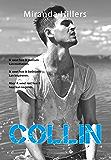 COLLIN (WWW Book 4)