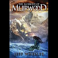 The Banished of Muirwood (Covenant of Muirwood Book 1) (English Edition)