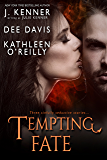 Tempting Fate (Devil May Care Anthology Book 2)