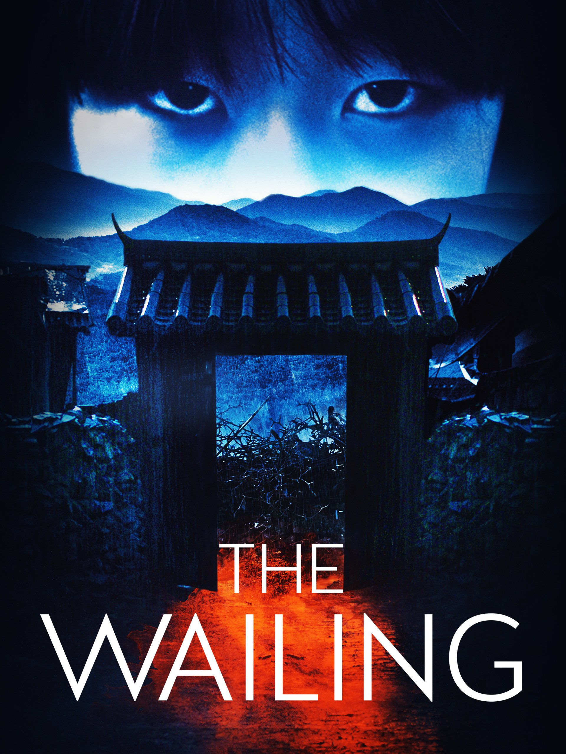 Image result for the wailing