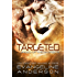 Targeted: (BBW Alien Scifi Romance) (Brides of the Kindred Book 15)
