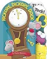 Hickory Dickory Dock (Charles Reasoner Nursery