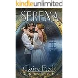 SERENA (REGENCY UNDONE Book 3)