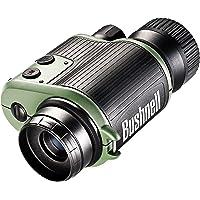 Bushnell - 260224 - Night Watch - Lunette de Vision Nocturne