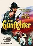 The Gunfighter [DVD] [1950]