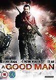 A Good Man [DVD]