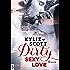 Dirty, Sexy, Love (Dive Bar 2)