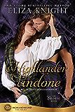 Highlander Undone (Highland Bound Book 5)