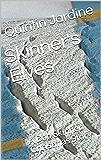 Skinner's Elves: A Bob Skinner Christmas Story