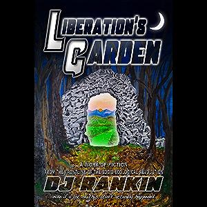 Liberation's Garden