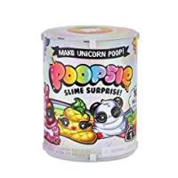Splash Toys POOPSIE Slime Surprise, 30341