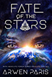 Fate of the Stars