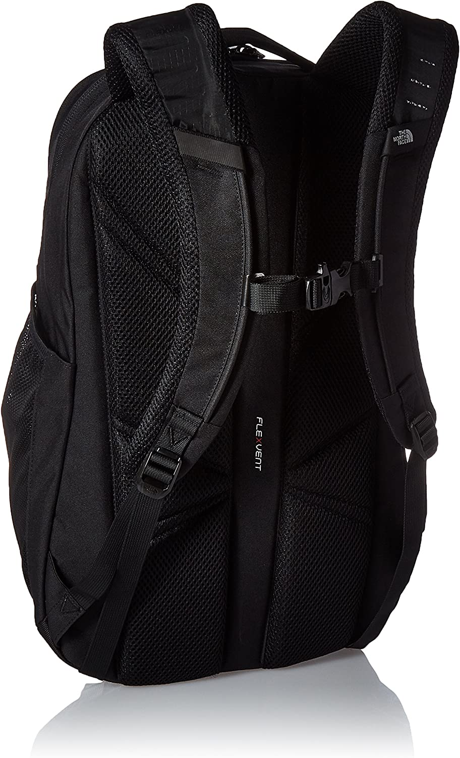 The North Face Jester Daypack Homme