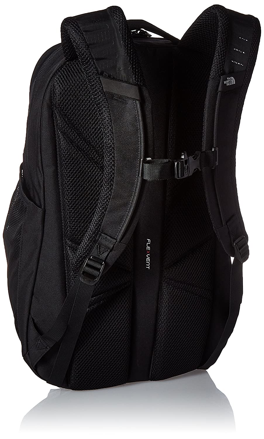 The North Face Jester Sac /à Dos Mixte