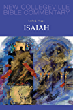 Isaiah: Volume 13 (NEW COLLEGEVILLE BIBLE COMMENTARY: OLD TESTAMENT)