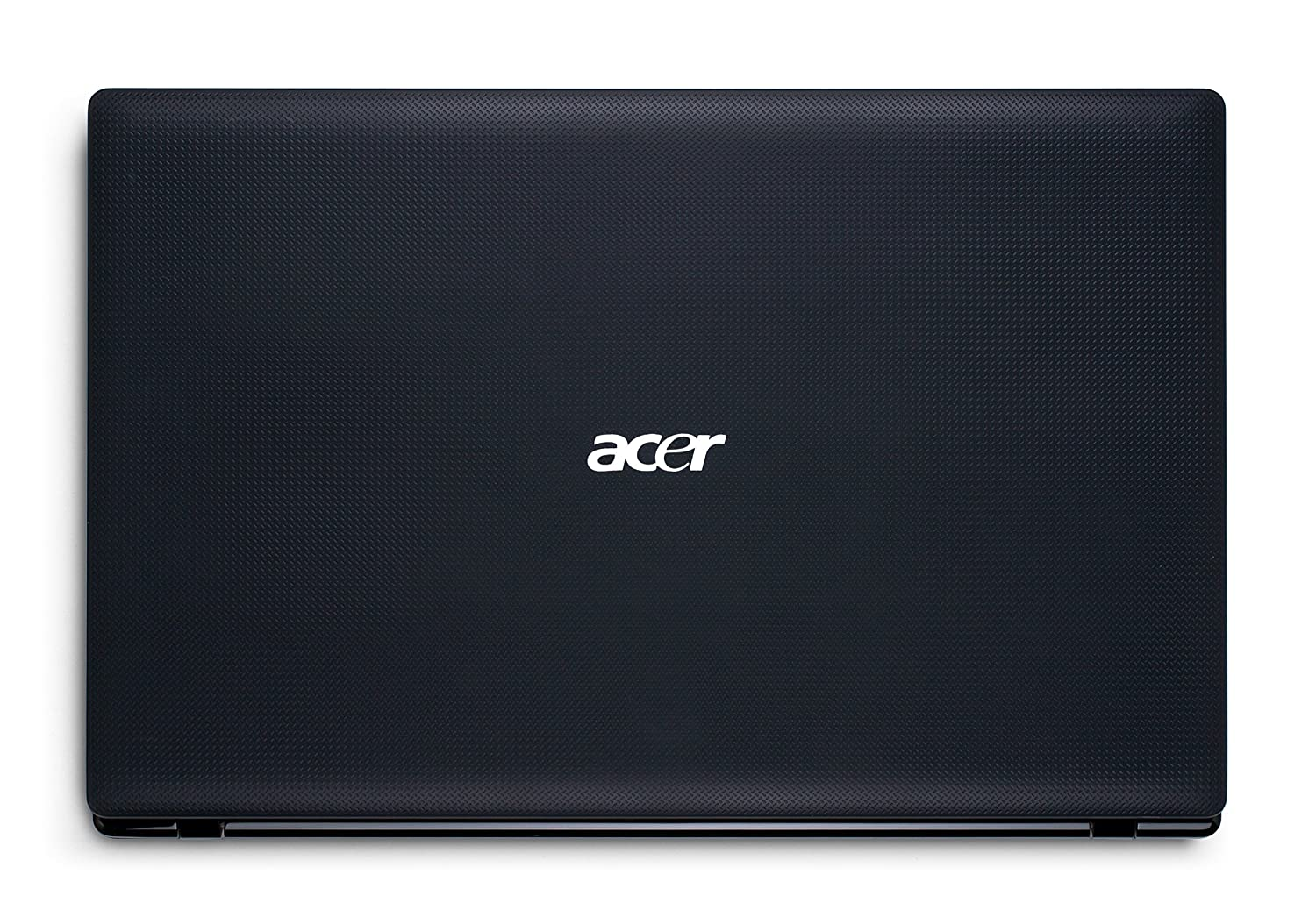 ACER ASPIRE 7750Z AMD GRAPHICS DRIVERS UPDATE