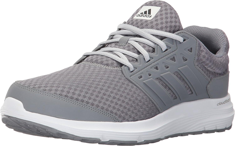 adidas Men's Galaxy 3 m Running Shoe