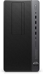 HP EliteDesk 705 G4 Workstation - AMD Ryzen 7 PRO 2700X Octa-core (8 Core) 3.70 GHz - 16 GB DDR4 SDRAM - 512 GB SSD - NVIDIA Radeon Pro WX 3100 4 GB Graphics - Windows 10 Pro 64-bit - Tower - 64 GB RA