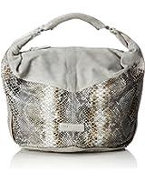 LIEBESKIND Tumba Tasche: Amazon.de: Schuhe & Handtaschen