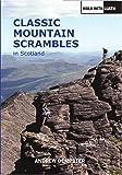 Classic Mountain Scrambles in Scotland
