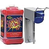 Amazon Com Zep D 4000 Hand Soap Dispenser Industrial