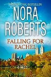 Falling For Rachel (Stanislaskis)
