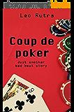 Coup de Poker