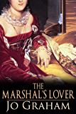 The Marshal's Lover