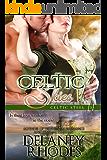Celtic Skies (Celtic Steel Book 3)