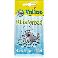 Valino Kniksterbad (1 x 3 stuks)