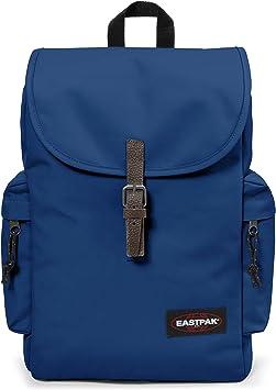 Eastpak Austin Kinder Rucksack, 18 Liter