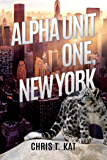 Alpha Unit One, New York