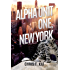 Alpha Unit One, New York